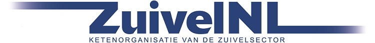 logo ZuivelNL