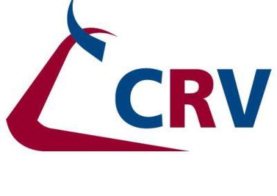 logo CRV