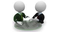 talent en samenwerking