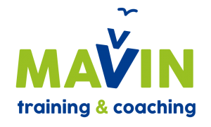 MAVIN training & coaching