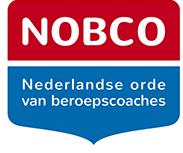 aangesloten bij Nederlandse Orde van Beroepscoaches