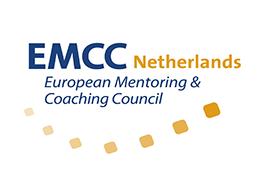 EMCC (European Mentoring & Coaching Council