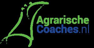 Agrarische Coaches