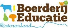 logo-Boerderijeducatie-Rivierenland