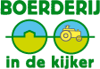 logo-boerderij in de kijker