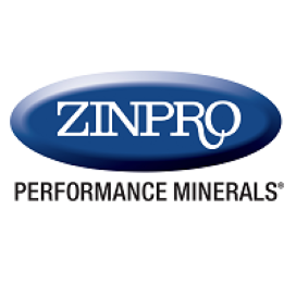 zinpro_logo