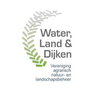 Water Land en Dijken