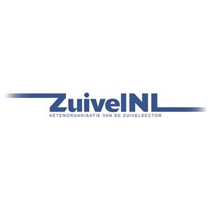 ZuivelNL